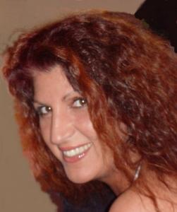 Stella Photis