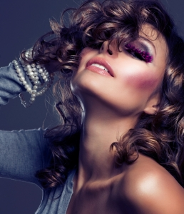 VTCT Level 2 Award in: The Art of Photographic Makeup